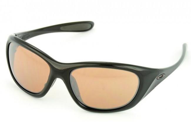 Oakley OO 9130-01