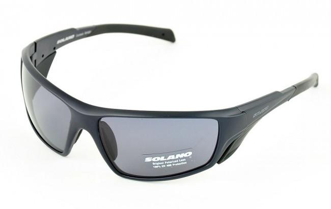 Solano SP 20002 C