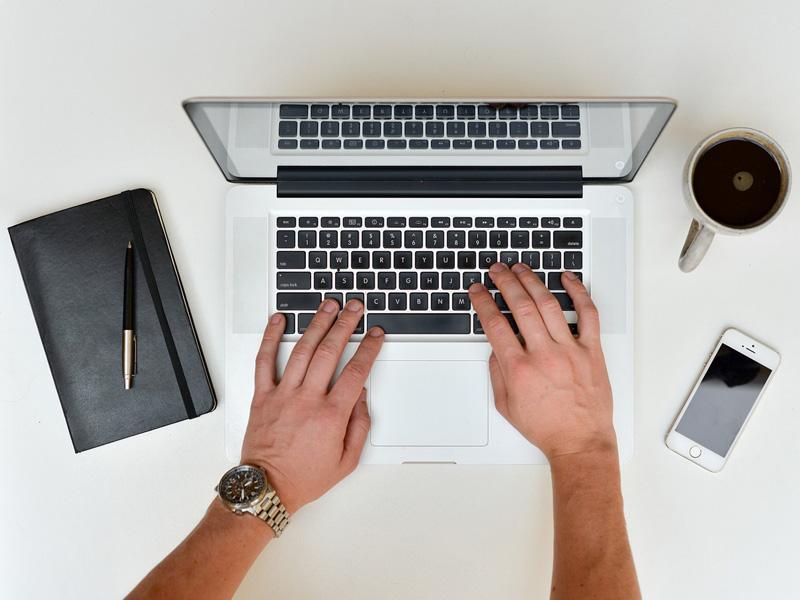 korzyści z zakupów online