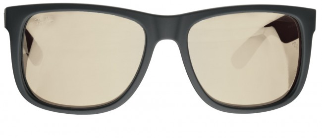 Ray-Ban RB 4165 622_5A