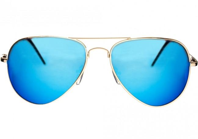 Santino S 3025 gold silver blue