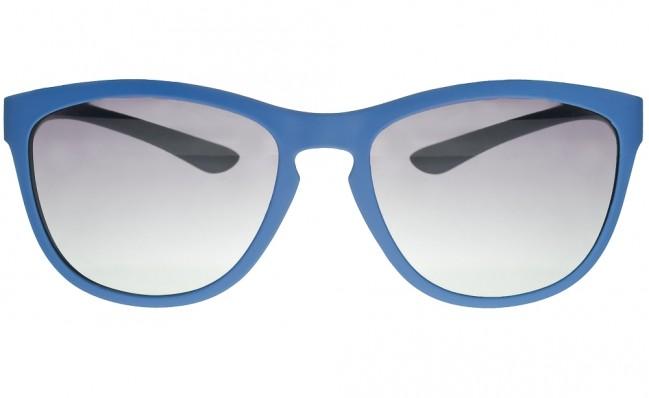 Santino STR 077 c12 blue grey