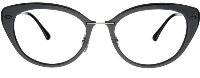 okulary Ray-Ban RX 7088 2000
