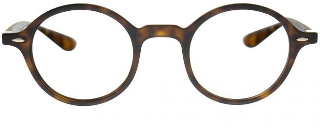 okulary Ray-Ban RX 7069 5200