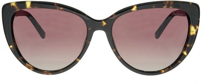 okulary Belutti SFL 011