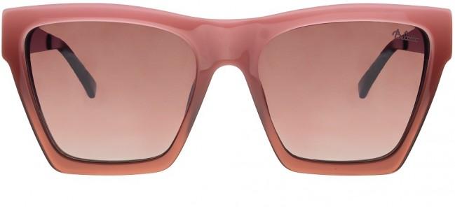 okulary Belutti SFL 009 C3