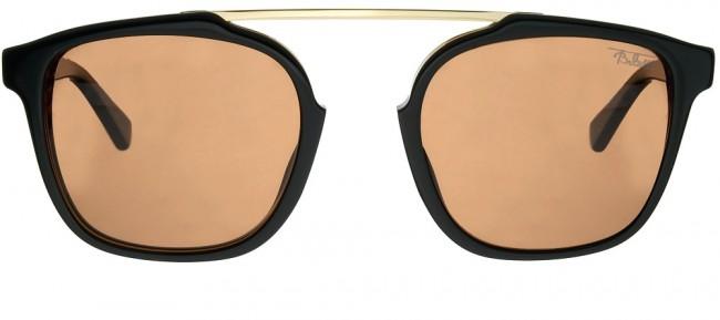 okulary Belutti SFL 020 C1