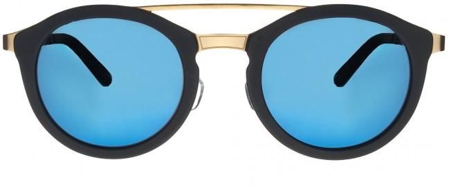 okulary Belutti BGM 0015 C003