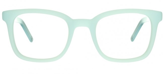 okulary Moretti MK 201401 c3