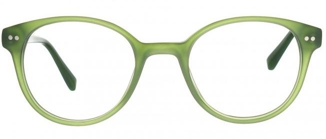 okulary Moretti M 1704 c4