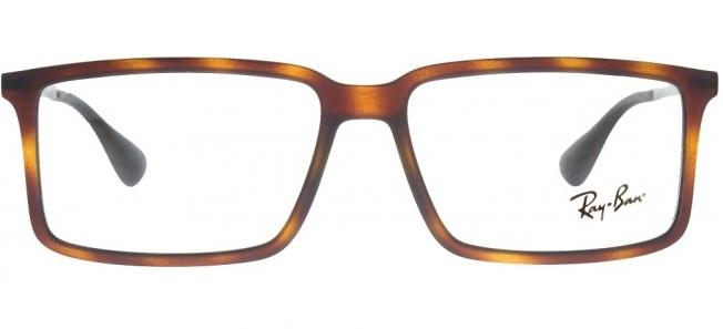 okulary Ray-Ban RX 7043 5365