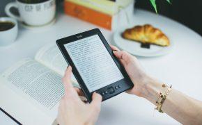 Na czym czytać e-booki