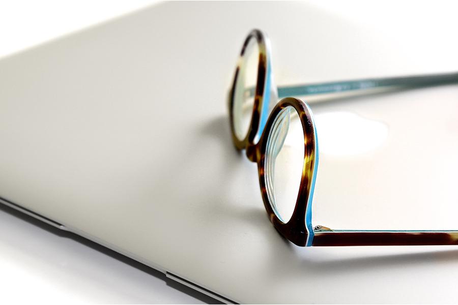 56bbc57a4ef32e Blog - Jak czyścić okulary?
