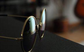 Najmodniejsze okulary 2018