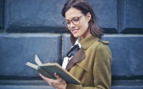 5 praktycznych powodów, aby kupić nowe okulary