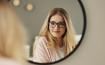 Okulary zerówki — modny dodatek czy ochrona oczu?